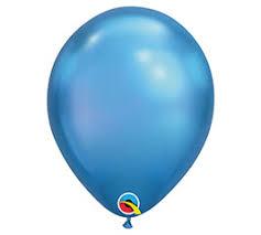 balloons wholesale wholesale balloons colorful balloons
