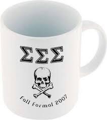 design your own mug design your own custom coffee mugs low minimum