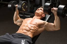 compare prices on fabric dumbbell online shopping buy low price