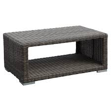 coffee table marvelous coffee table modern coffee table dining
