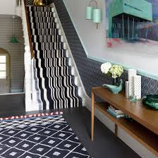 Stairs Rug Runner Carpet For Stairs India Rug Design India Obsessions Red Carpet