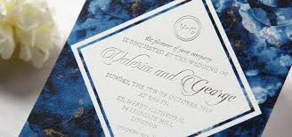 wedding invitations brisbane wedding invitations brisbane cbd 28 images gold foil wedding