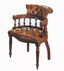 quality design captain chairs u2014 home decor chairs