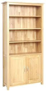 Billy Bookcases With Doors Bookcases With Doors Bookcase With Doors Wooden Bookcases With