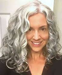 updos for older women with long hair famous looks long hairstyles on older simple stylish haircut