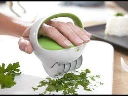 best new kitchen gadgets new kitchen gadget new kitchen gadgets in list for tech people