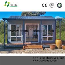 pte home popular buy shipping container home usa
