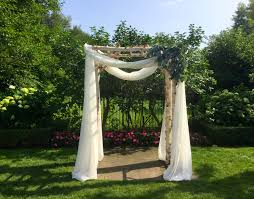 wedding arches toronto bernard thibault floral artistry toronto florist wedding