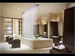 designs of bathrooms bathrooms designs 1000 images about bathroom on