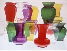 Philippe Starck Vase Insolit