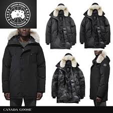 canada goose chateau parka mens p 13 all items for canada goose 2016 17aw mens jackets buyma