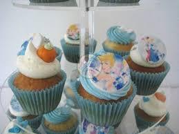 Cinderella Cupcakes Cinderella Cupcakes A Photo On Flickriver