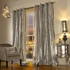 Eyelet Curtains 90 X 72 Best 25 Beige Eyelet Curtains Ideas On Pinterest Brown Eyelet