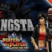 big time gangsta mod apk phoneky best shooting android