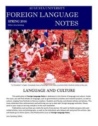 cinco cosas increíbles que puedes aprender de secreter ikea foreign language notes by augusta issuu
