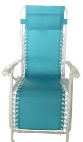 Teal Lounge Chair Chair Recalls Page 2
