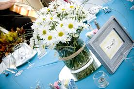 Beach Centerpieces For Wedding Reception by Beach Centerpieces For Wedding Reception U2014 Criolla Brithday