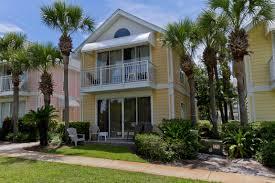 69 crystal beach drive unit 9 destin property listing 719613