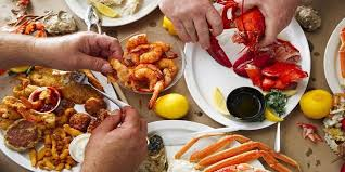 Seafood Buffets In Myrtle Beach Sc by Top 10 Seafood Restaurants In Myrtle Beach Myrtlebeach Com