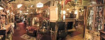 antique bars antique mantels antique doors antique pub decor