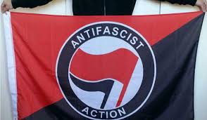 Joseph Stalin Flag Alt Right U0026 Antifa Both Bad Groups U0026 Ideology National Review