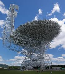 astronomers detect 15 high frequency u0027fast radio bursts u0027 from