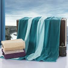 Decorative Bathroom Towels Best Of Luxury Decorative Towels And Designer Bath Towels Bath And