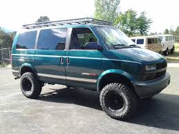 best 20 gmc vans ideas on pinterest gmc pickup trucks chevy
