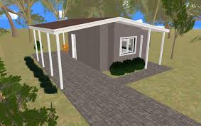 Micro Home Plans by Home Design 12 X 24 Tiny Floor Plans Youtube Inside 81