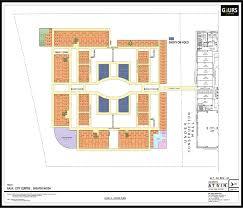 gaur city centre noida extensions greater noida west price