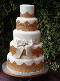 buy wedding cake wedding accessories card box glasses cake server etc here you