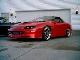 2000 camaro z28 parts 1998 chevrolet camaro z28 ss convertible related infomation