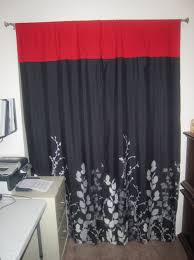 shower curtain for closet door home design ideas
