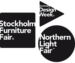 stockholm furniture fair scandinavian design stockholm furniture fair northern light fair 2015 scandinavian