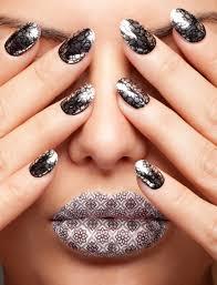 minx toe nail designs gallery nail art designs