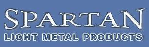 spartan light metal products spartan light metal products imec success story