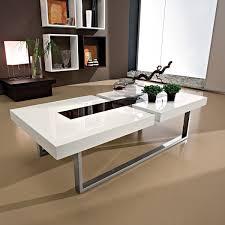 Tavolino Salotto Ikea by Gullov Com Mobili Per Entrata Arte Povera