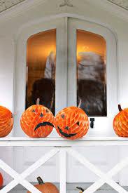 halloween diy halloweenrations easy homemade do it yourself yard