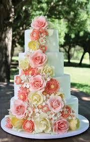 wedding cake newcastle cakes to on modern wedding