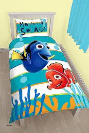Nemo Bedding Set Toddler Bed Finding Nemo Bedding Toddler Finding Nemo
