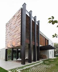 3 storey commercial building design 3 storey commercial building