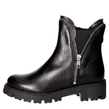 womens steel toed boots canada cult s shoes boots price buy now with fast delivery cult