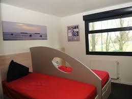trouver un hotel avec dans la chambre trouver un hotel avec dans la chambre 59 images chambre avec
