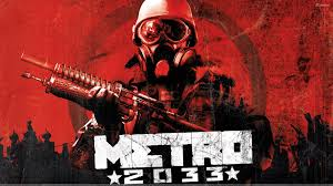 Metro 2033 Map by Forum Game Metro 2033 Into The Darkness Paradox Interactive Forums