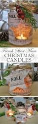 oh christmas tree lyrics in french christmas lights decoration