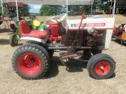 212 best equipment garden tractors u0026 more images on pinterest