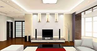 living room false ceiling designs living room beautiful false ceiling designs for living room with