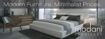 Modern Furniture Dallas by Modani Furniture Dallas Home Facebook