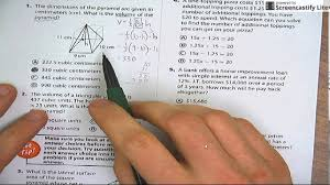 quiz unit 5 mixed review question 1 2 youtube