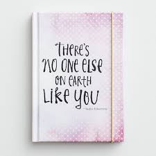 christian ecards robertson there s no one else like you christian journal